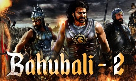 Baahubali 2 audio launch is going to be bombastic on March 26