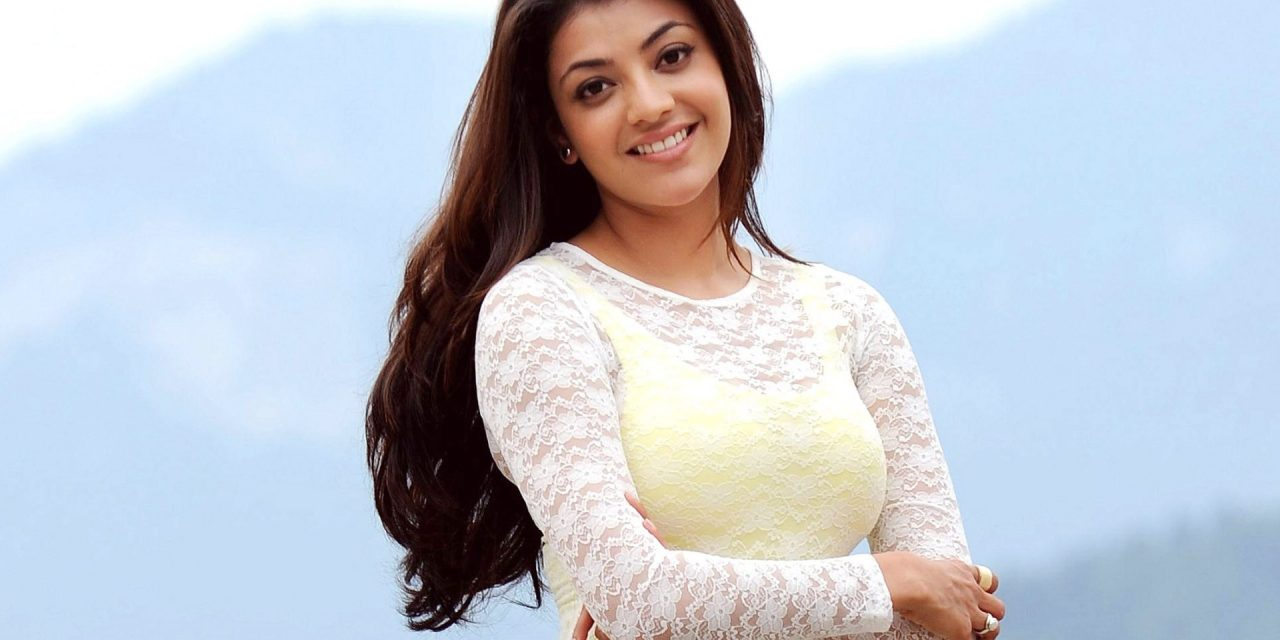 kajal agarwal is in love with a businessman