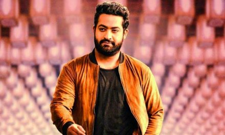NTR Jai Lava Kusa to be released in September – Why?