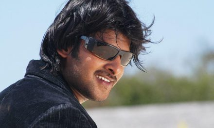 Prabhas to do cameo in Bollywood flick!