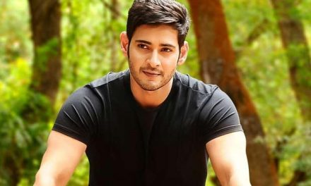 Mahesh has to appear before court!