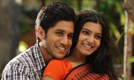 A Long Holiday planned, post the marriage of Naga Chaitanya and Samantha!
