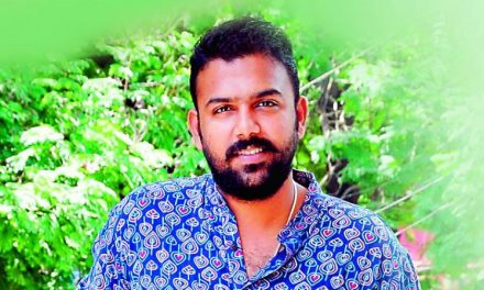 Tharun Bhascher's next will kick start soon