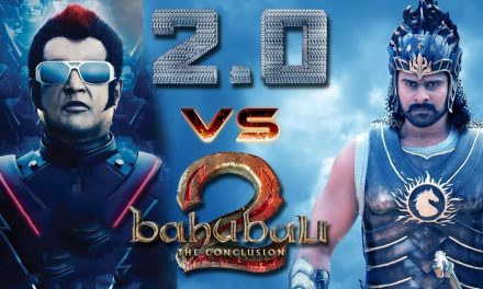 I wish 2.0 breaks the box office collections of Baahubali 2: Tiruppur Subramaniam