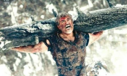 Ajith's Vivegam to be censored on Monday