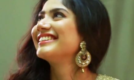 I cannot act in remakes – Sai Pallavi