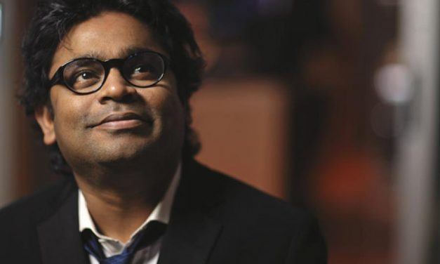 Rahman to compose tunes for Bunny and Lingusamy's film