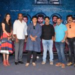 'Aithe 2.0' Motion Poster released.