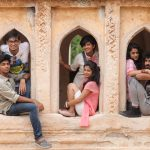 Malayalam blockbuster 'Aanandam' to release in Telugu on16th March