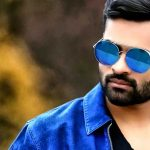 Sai Dharam Tej, Gopichand Malineni, J Bhagawan, J Pulla Rao Project Shooting In May