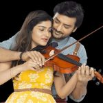 Fantasy & reality captured in Rajaratham's 'Ninnu Nenu Preminchanantu' Song