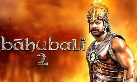 Baahubali 2 trailer creates all-India record within 6 hours