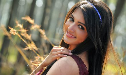 Catherine Tresa's special song from today