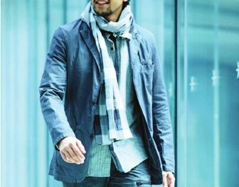 Naga Chaitanya's new film title has traditional touch!