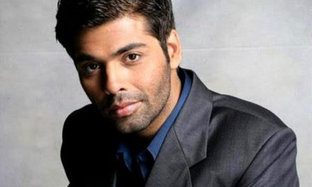 Karan Johar as chief guest for Baahubali 2 audio launch at RFC