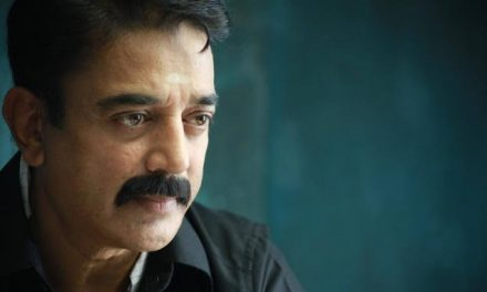 I lost Rs 60 crore for banning Viswaroopam: Kamal Haasan