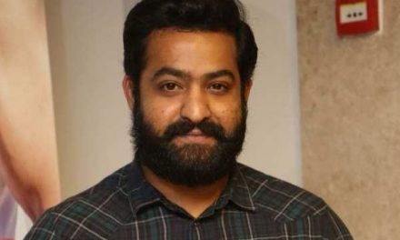 NTR's Jai Lava Kusa satellite rights sold for whopping sum!
