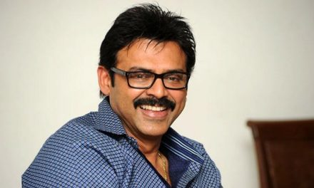 Venkatesh to reprise Akshay's role in Jolly LLB 2 remake