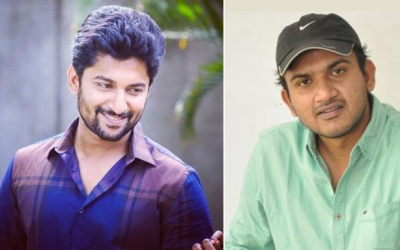 Ram Charan's loss is Nani's gain!