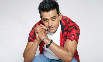 Ravi Kishan plays crucial role in Chiru's Uyyalawada