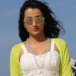 Trisha Krishnan Biography | Age, Height, Weight, Movies, Photos and Social IDs