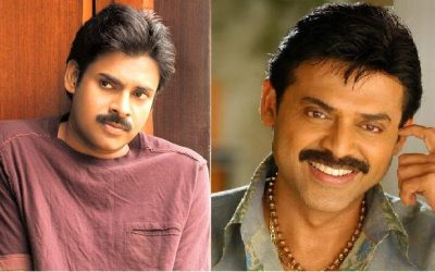 Victory Venkatesh - Movie Stars and Artists - Biographies
