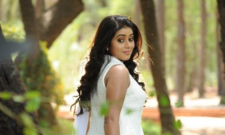Poorna wants to stop signing horror films