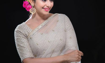 Rakul Preet Singh Biography – Age, Height, Weight, Movies and Photos