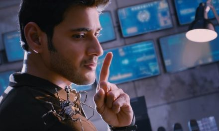 SPYder first single to be unveiled onAugust 2
