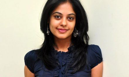 Actress Bindu Madhavi likes Tamil Bigg Boss version, not Telugu