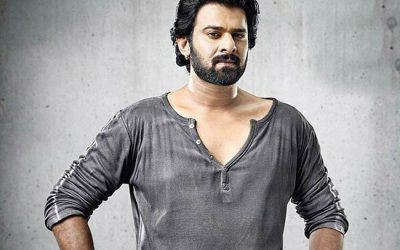 Radha Krishna-Prabhas's film has Bollywood music composer