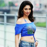 Tamanna Bhatia Biography – Age, Height, Weight, Movies and Photos
