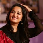 Anushka Shetty Biography – Age, Height, Weight, Movies and Photos