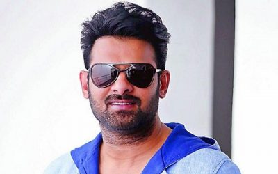 Prabhas to play interesting role in Radha Krishna's next