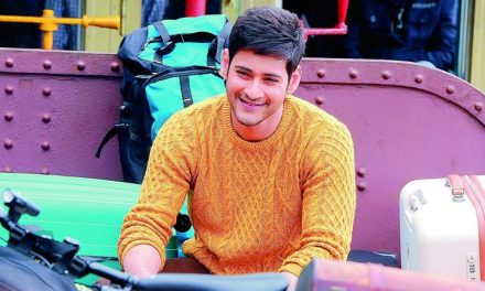 SPYder record number of screens in US!