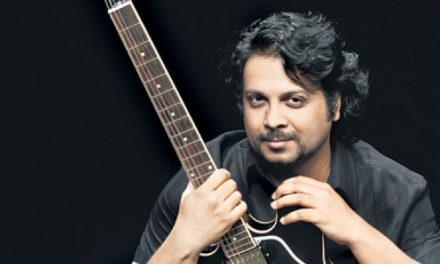 Sandeep Chowta to compose tunes for Akash Puri's film