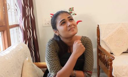Shalini Pandey gets a plump offer!