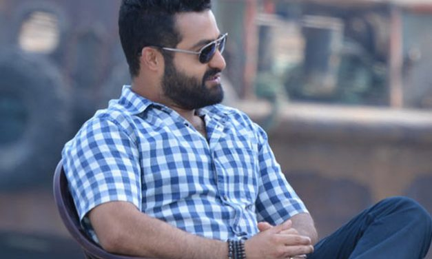 There is no war between two films: Tarak