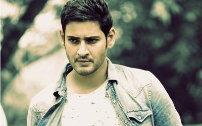 Bharat Ane Nenu fresh schedule from Oct 15