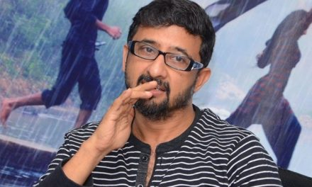 I am not confident enough to direct NTR's biopic: Teja