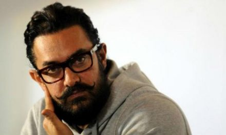 Aamir Khan approached first for Rajini's role in 2.0!