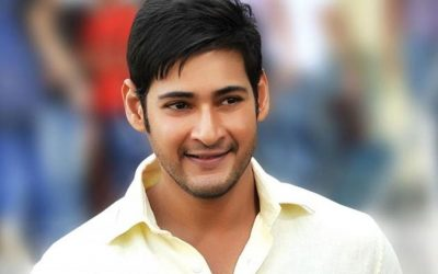 Mahesh Babu and Vamsi Paidipally's film updates