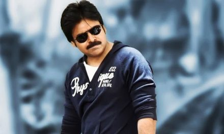 I WANT TO THANK PAWAN KALYAN- #RGV