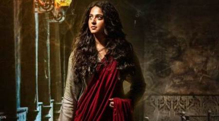 Bhaagamathie Opens Big In All South Languages