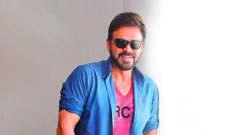 Victory Venkatesh ecstatic at Team India winning the Under-19 World Cup!