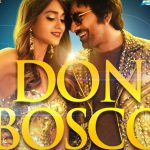 Amar Akbar Anthony 'Don Bosco' song name to be changed!