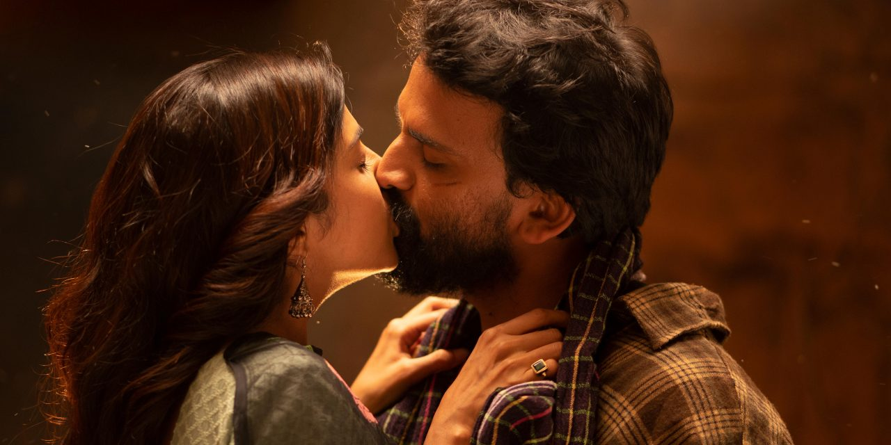 Bhairava Geetha completes censor formalities, release on December 14th