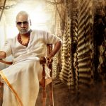 Raghava Lawrence's 'Kanchana-3' will hit the screens on 18th of April worldwide