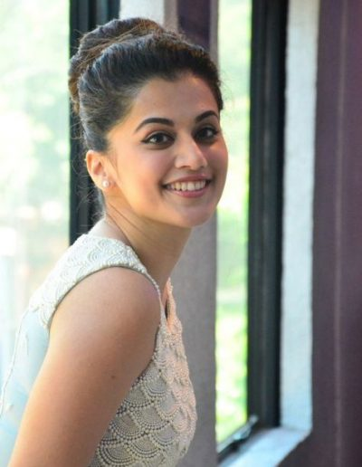 1taapsee-pannu