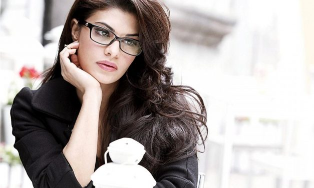 Jacqueline Fernandez Biography – Age, Height, Weight, Movies and Photos
